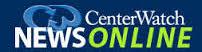 CenterWatch logo 2