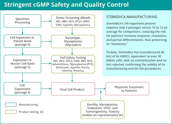quality_control_01