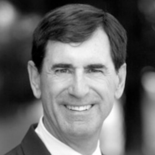 Craig Carlson, MBA