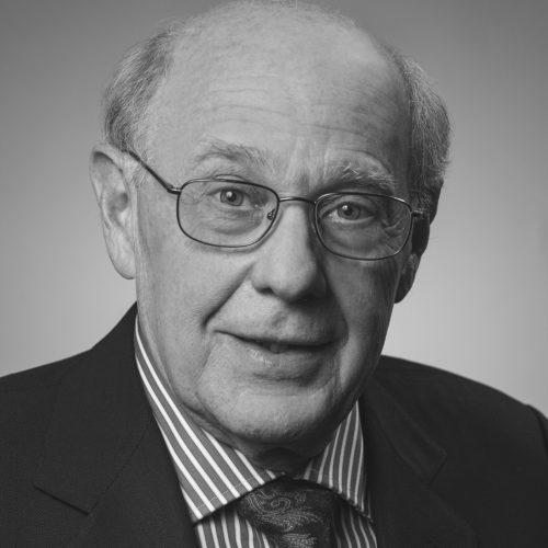 Stephen E. Epstein, M.D.