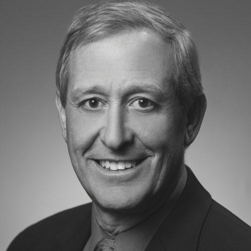 Richard Jaffe