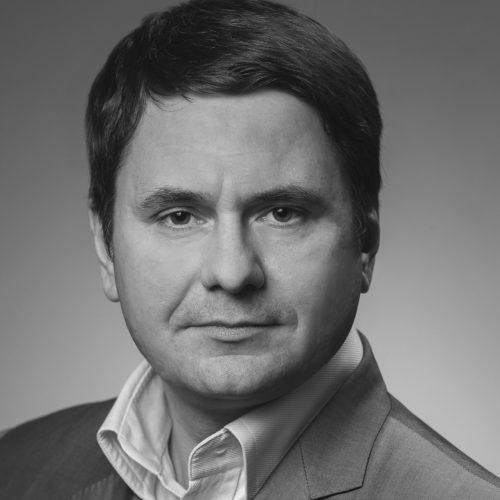 Sergey Y. Leshkov