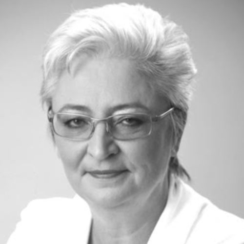 Nina Vikhrieva