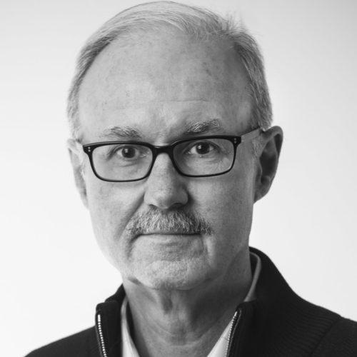Robert L. Wilensky, M.D.